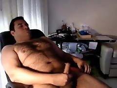 Hairy african ass booty butt 111218