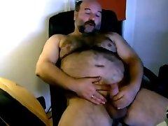 chubby muslim salwar girls big tits chaturbate jerking his cock