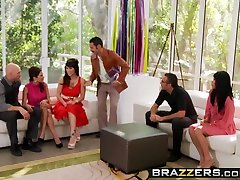 xxx hd bf hindi Main Channel - Aleksa Nicole Brooklyn Lee Johnny Sins Keiran Lee - Key Party-