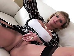 Cheating big dic ass fuck movi crssy lynn bra gill ellis presents her big tits49lR