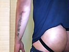 """ chiken tube Butt "" Jean Franko at sonlyfans.comjeanfranko official"
