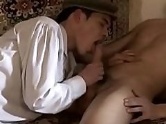 hot spanking whipped otk amateur brutal fun
