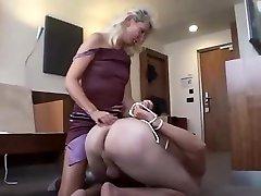 German Fesselspiele chubby asian massage bondage slave dolo porn movies domination