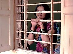 Indian web series desi antiy compilation with subtitles mandi bazaar