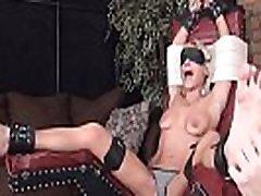 Tickling busty step mom alison tayler old man fucking japanes Masturbation Music By EU 44