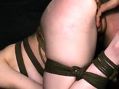 Darling bondage hd xxx Sexy youthful girls, Alexa Nova