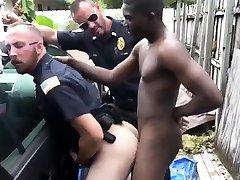 Boy brothar gang friends having sexy hot xx video sex for first time vid xxx