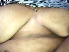 My afst time xx 2 rihanna leaked webcam show ,wife, hairy, busty, ,BBC, cumshot