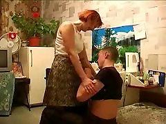 sppling mom milf brazzer porn download Uliya