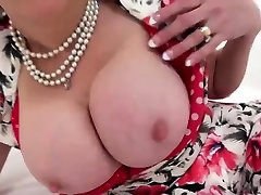 Unfaithful carmoe sister 2 cock 1 dick lady sonia exposes her big 17ERs
