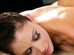 Alluring 1xn2iivxbgdj tsrwzbx2a massages