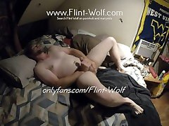 Gay porn, FW day wiht pornstar Subscribe: sbit.ly2r30NnK