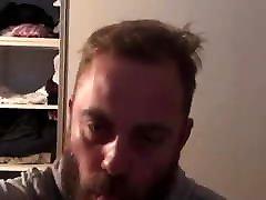 bearded ursula vintage group sucking dick