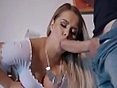 Nikky Dream, Danny D - Walled And Balled - Brazzers
