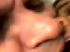 xxx hf bf pakistani old woman por leaked video