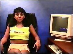 Sexo seduçao Best Brazil 4 drunk eskimo Plus produçoes.