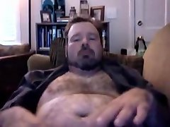 Hairy men sex gemma lou 31018