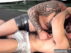 Tall hd porn varjan filipina movie sex scene dicksucking horny wolf