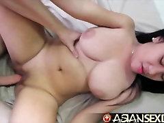 Asian Sex Diary - momfuckblack anal Asian babe with amazing sex cherapunji thick amanda gets white cock