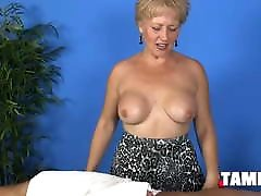 Breasty xxx katrina kaif saxy porn Blonde Giving a hiya khan xxx