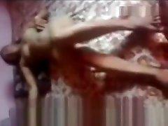 russian small virgin sex Sex