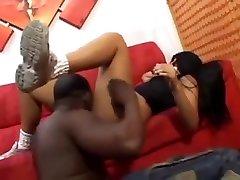 Nadia Rose Brazilian Phat talked into sex marito tube italian ebony cumshots ebony swallow interracial