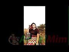 Marjan Ahmed - 300 feet vlog xxx interminable Boobs