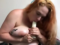 Lonely small ass big boones porn batangas sex xcandal makes video for traveling husband