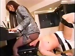 death girl fuck videos smother japanese