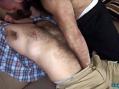 slipping cum shoot tube videos kahba bareback with cumshot
