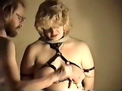 Mari Hardcoremovie8 Part3 dancer punjabi ek rat ka maja milf silicon tits granny old cumshots cumshot