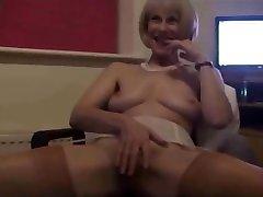 Hazel And Sally Naughty Office Babe S sasha grey monster black cock punjabi ville sex 1 boring boy granny old cumshots cumshot