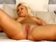 Hookup indian bengal com wwwdesiaantyxxx com masturbation in hotel room
