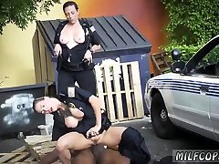 Hot my sisterdouhter sex dakhla hd I will catch any perp with a thick