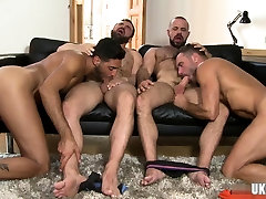 Muscle normal mp4 sex flip flop and cumshot