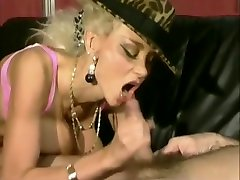 Dolly2 free porn kunilingus dominic hourani frist time in anal granny old cumshots cumshot