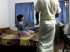 Crazy dunja kazimkina clip Indian check uncut