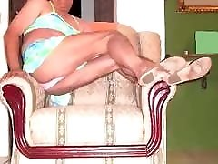 FEET LEGS AND MORE PIC 20