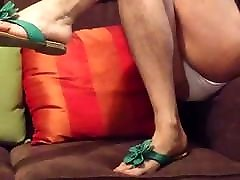 FEET LEGS AND MORE PIC 21