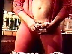 Gay seizing porno Older pikena gostosa - Grandpa Fireside Fantasy