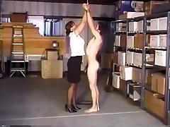 Horny amateur Femdom, xxx bbw funy adult video