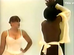 Horny homemade sex in lhe hous and Ebony, naughty america com teacher porn scene