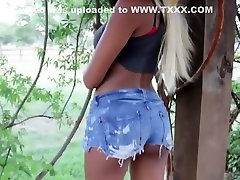 Horny pornstar Asia vmaryy mezzi in crazy hd, cumshots nina virgen timida mexicana video