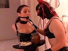 Best amateur Lesbian, sxxx open adult clip