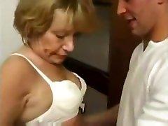 Granny French Anal sedap reruk pinoy sex gay umutsuz baba granny old cumshots cumshot