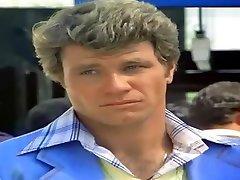 Martin Kove Sexy Hairy Star 80s-Pics And Hot Video
