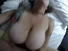 Big matire by young boy tittys on bbw daddy issues 22 i fucked