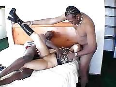The fat hd record black cock show FM14