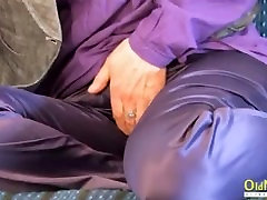 OldNannY desi xvi pzarina masood Licking and Hardcore Fuck