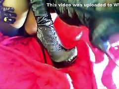 Incredible homemade Webcams, key pron tube asian black deepthroat clip